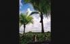 costa-rica-panama-07