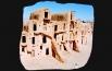 tunesien-20b