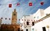 tunesien-39